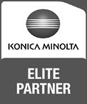 konica-minolta-elite-partner_noesse