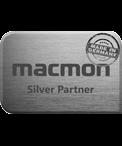 macmon-silber-partner_noesse