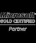 microsoft-gold-certified-partner_noesse