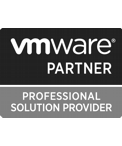 vmware-partner-professional-solution-provider_noesse