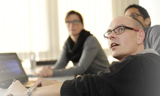 IT-Projektmanagement, IT-Projekte & IT Dokumentation in Leverkusen/NRW (zwischen Düsseldorf und Köln)