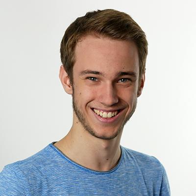 Simon Renk