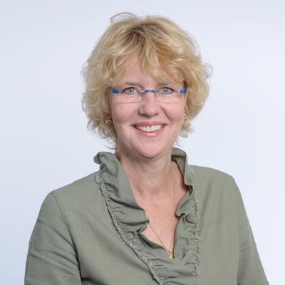 Diane Röhrken