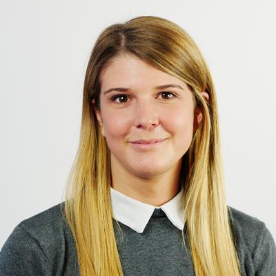 Sandra Gütgemann