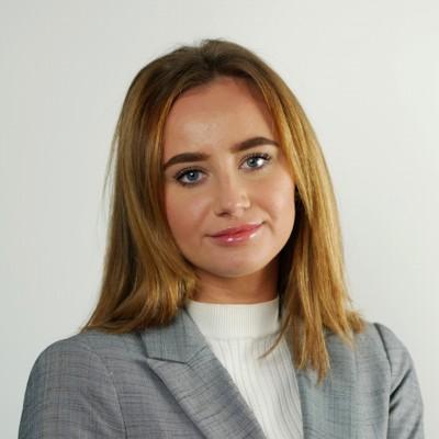 Vanessa Lisson