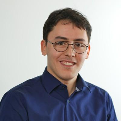 Eduardo Ferreira Do Nascimento