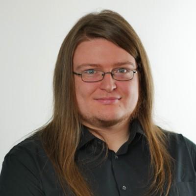Nils Radermacher