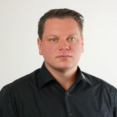 Jan Heßeling
