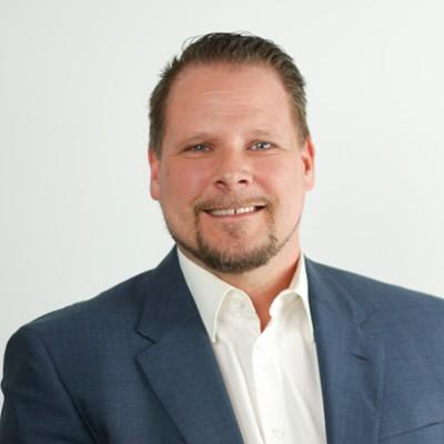 Matthias Kehlen