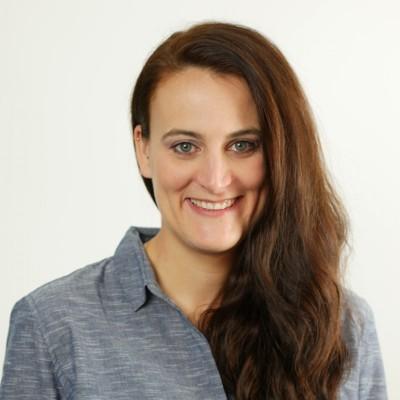 Nadine Sichelschmidt