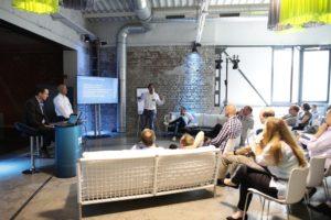 IT-LIVE 2018: Interaktive Workshops