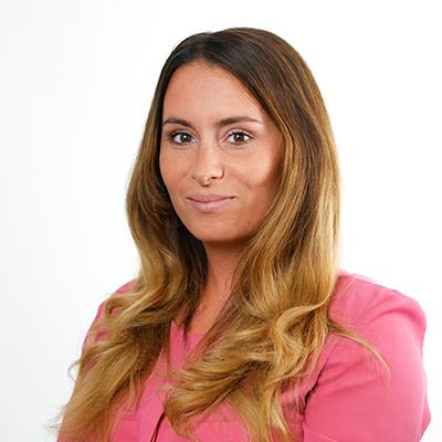 Sandra Nickel