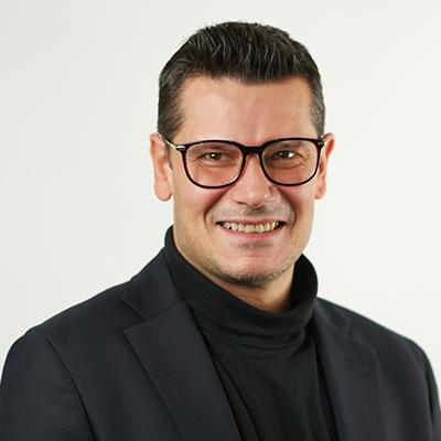 Christian Eickmeyer