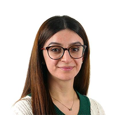 Elif Ugur