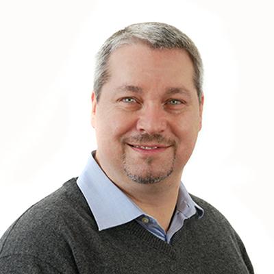 Matthias Hemp