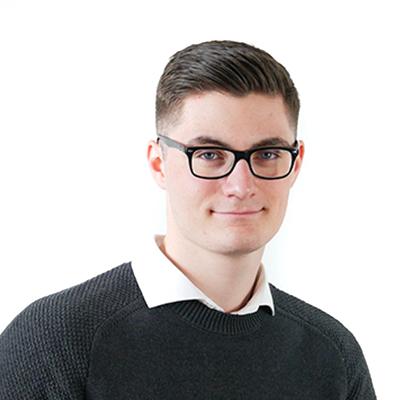 Kevin Hölzer