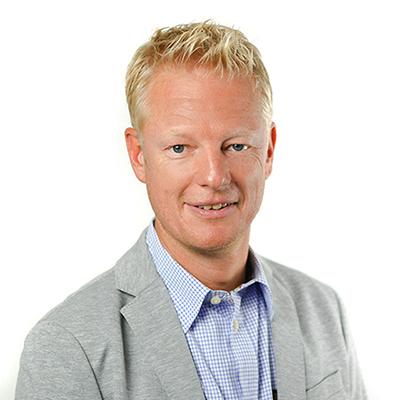 André Nösse