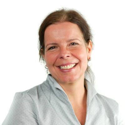 Christina Lohmann